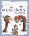 Tor �ge Bringsvaerd - Locspocs - A kis tengeri sz�rny �szni tanul