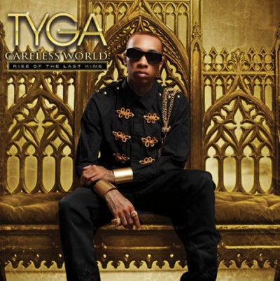 - Careless World: rise of The last king