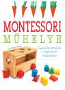Chiara Piroddi - Montessori műhelye
