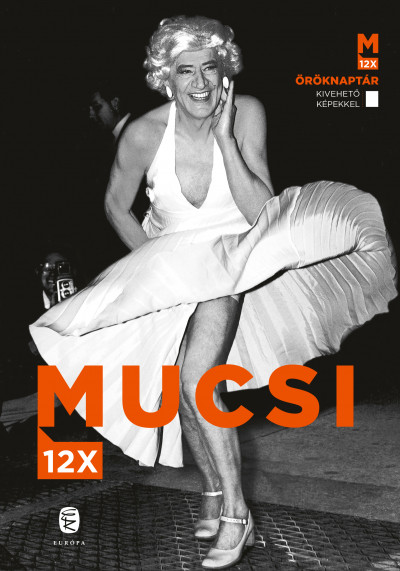 Mucsi Zoltán - Mucsi 12x
