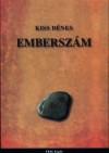 Kiss D�nes - Embersz�m