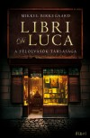 Mikkel Birkegaard - Libri di Luca