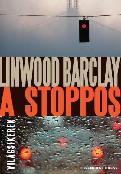 Linwood Barclay - A stoppos