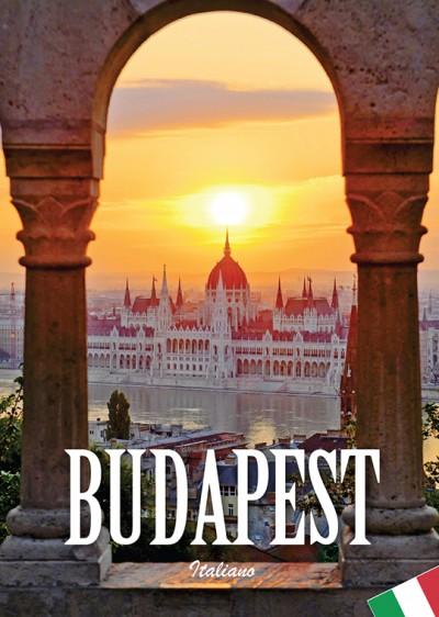 - Budapest - Italiano