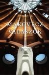 Makovecz Imre - Makovecz - V�laszok