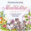 F�zesi Zsuzsa - Jask� B�lint - Jelinek Erzs�bet - Mond�k�sk�nyv 1., 2., 3., 4., 5.