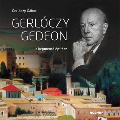 Gerlóczy Gábor - Gerlóczy Gedeon
