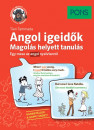 Tien Tammada - PONS Angol igeidők - Magolás helyett tanulás