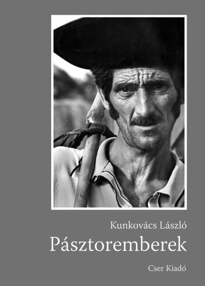 Füzi László - Kötések, szakadások