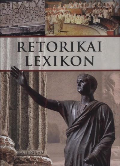 - RETORIKAI LEXIKON