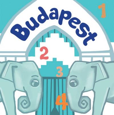 - Budapest