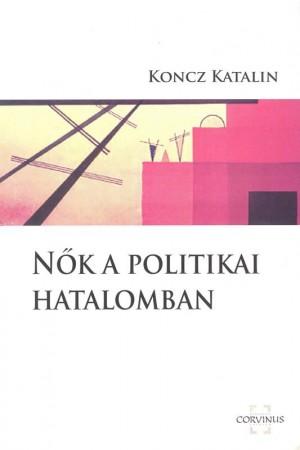 - N�k a politikai hatalomban
