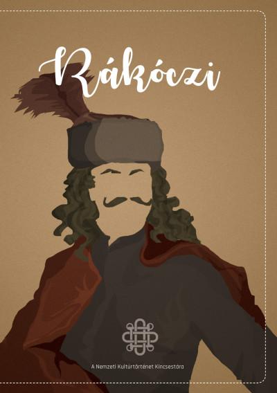 Hoppál Mihály  (Szerk.) - Magyar Zoltán  (Szerk.) - Rákóczi