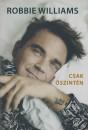 Chris Heath - Robbie Williams - Csak őszintén