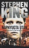 Stephen King - Napnyugta ut�n