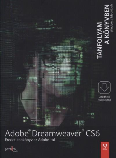 - Adobe Dreamweaver CS6