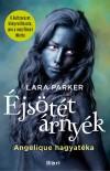 Lara Parker - �js�t�t �rny�k