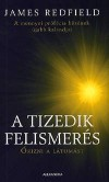 James Redfield - A tizedik felismer�s