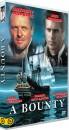 Roger Donaldson - A Bounty - DVD