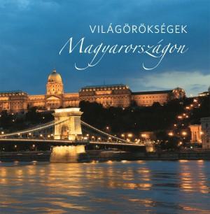 Rappai Zsuzsa (�ssze�ll.) - Vil�g�r�ks�gek Magyarorsz�gon