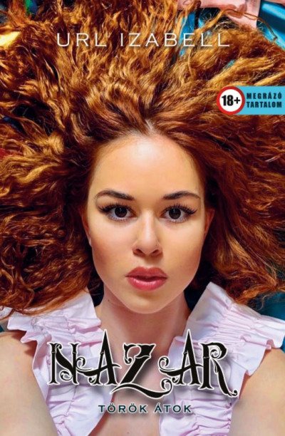 Url Izabell - Nazar