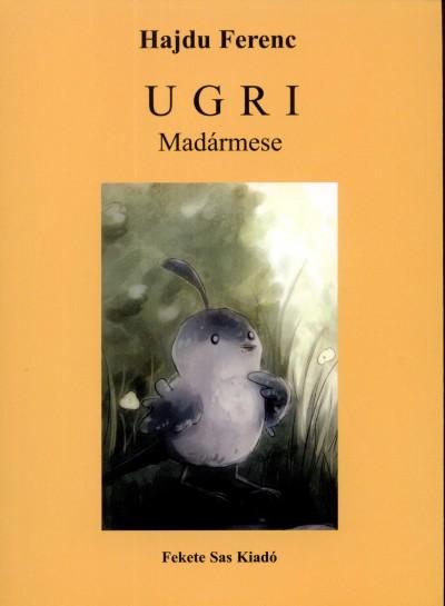 UGRI - MADÁRMESE