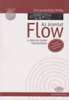 Flow - Az �ramlat