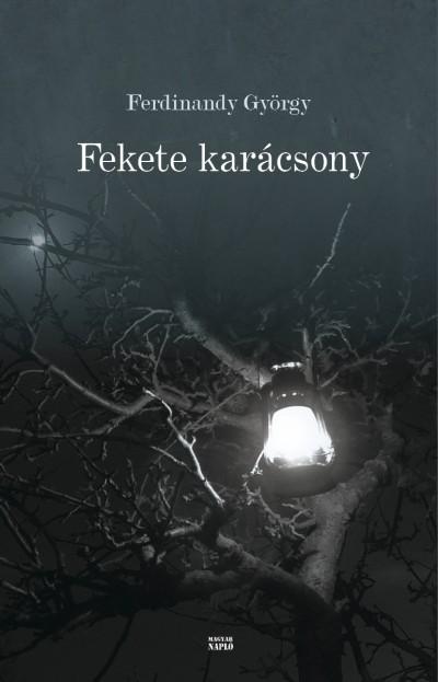 Ferdinandy György - Fekete karácsony