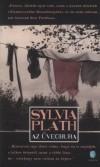 Sylvia Plath - Az �vegbura