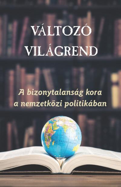 - Változó világrend