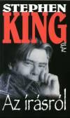 Stephen King - Az �r�sr�l