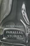 N�das P�ter - Parallel Stories
