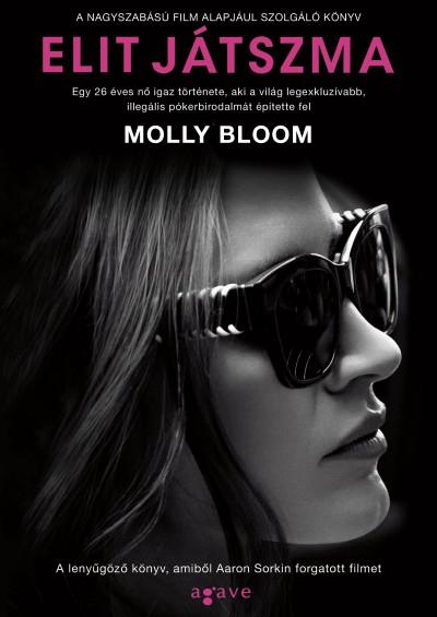 Molly Bloom - Elit játszma