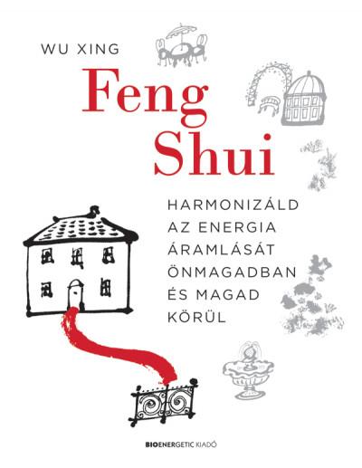 Wu Xing - Feng Shui