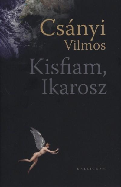KISFIAM, IKAROSZ