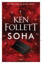 Ken Follett - Soha