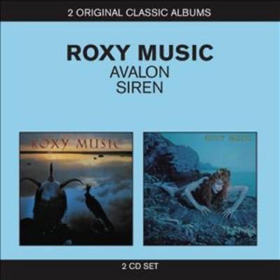 - Classic Albums