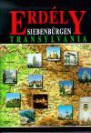L�wey Lilla - V�radi P�ter P�l - Erd�ly - Siebenb�rgen - Transylvania