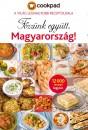 - Főzzünk együtt Magyarország!
