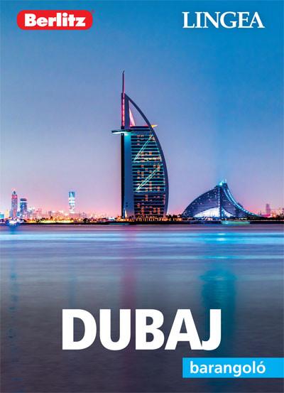 - Dubaj - Barangoló