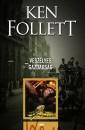 Ken Follett - Veszélyes gazdagság