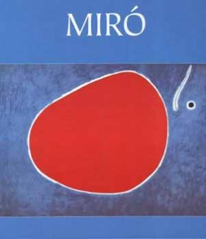 Szab� M�ria (Szerk.) - Mir�