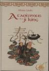 Mireisz L�szl� - A taoizmus �s a ji king  - DVD mell�klettel