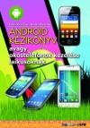 B�rtfai Barnab�s - Feh�r Kriszti�n - Android k�zik�nyv - avagy okostelefonok kezel�se laikusoknak