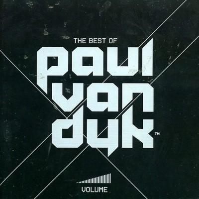 - Volume - The Best Of - 2 CD