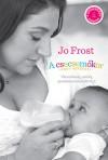 Jo Frost - A csecsem�kor nagy k�rd�sei
