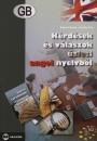Bajnóczi Beatrix - Haavisto Kirsi - Kérdések és válaszok üzleti angol nyelvből