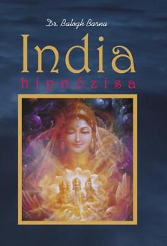 INDIA HIPNÓZISA