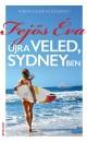 Fejős Éva - Újra veled, Sydneyben