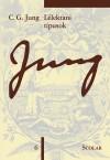 Carl Gustav Jung - L�lektani t�pusok